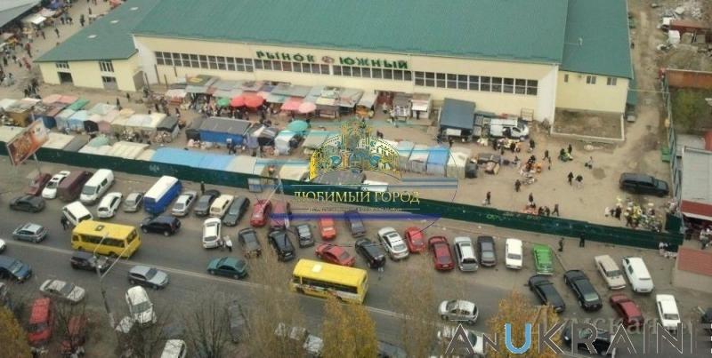 продажа прочей коммерческой недвижимости номер C-93094 в Киевском районе, фото номер 1